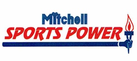 Mitchell Sports Power