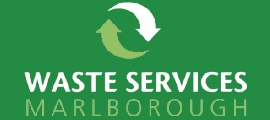 Marlborough Waste Services